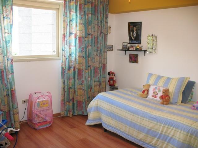 Apartamento Distrito Metropolitano>Caracas>Macaracuay - Venta:23.076.000.000 Bolivares Fuertes - codigo: 15-1330