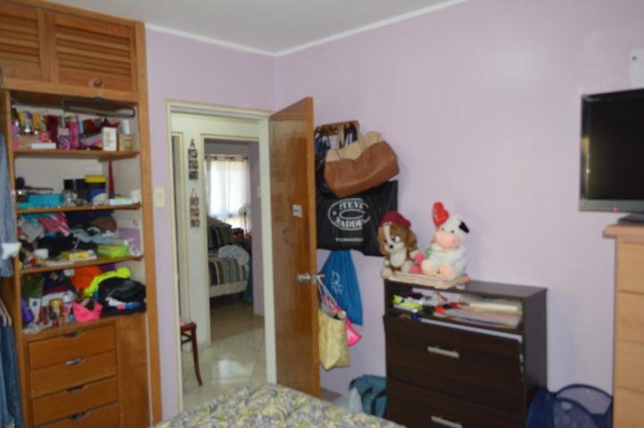 Apartamento Distrito Metropolitano>Caracas>Lomas del Avila - Venta:6.907.000.000 Bolivares Fuertes - codigo: 15-1334