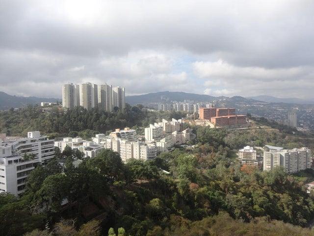 Apartamento Distrito Metropolitano>Caracas>Los Samanes - Venta:10.000.000.000 Bolivares Fuertes - codigo: 15-1365