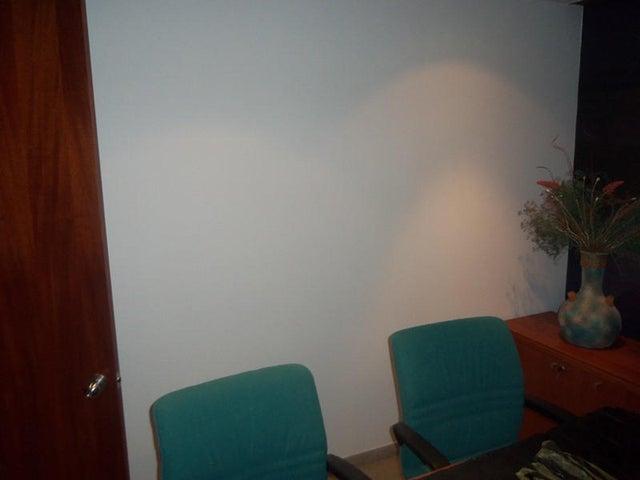 Oficina Distrito Metropolitano>Caracas>Prados del Este - Venta:219.861.000.000 Precio Referencial - codigo: 15-1404