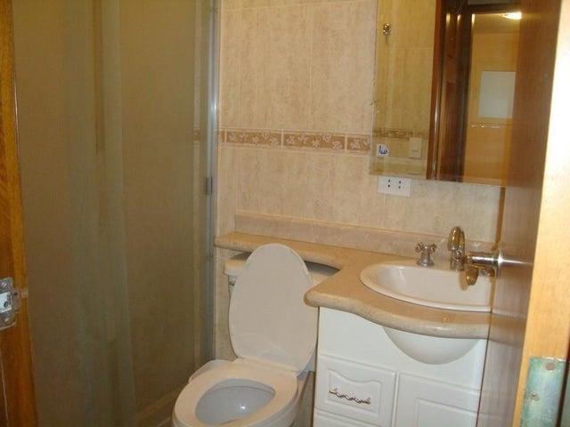 Apartamento Falcon>Punto Fijo>Villa Marina - Venta:11.750.000.000 Bolivares Fuertes - codigo: 15-1487