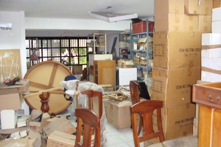 Local Comercial Distrito Metropolitano>Caracas>Chacao - Venta:114.232.000.000 Precio Referencial - codigo: 15-1585