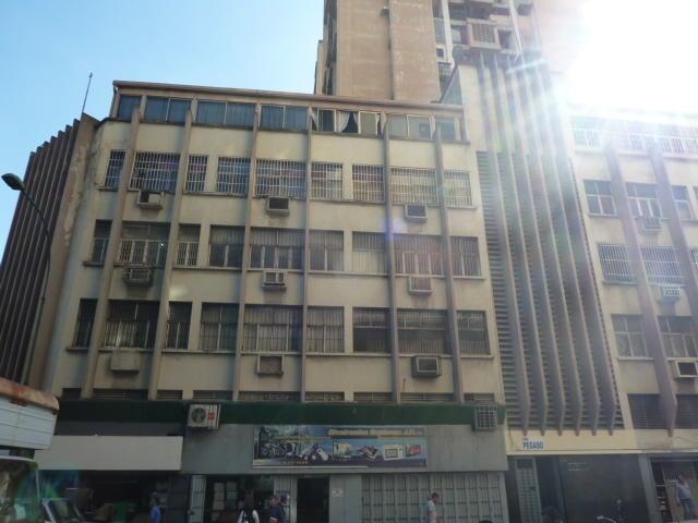 Oficina Distrito Metropolitano>Caracas>Parroquia Santa Teresa - Venta:1.805.000.000 Bolivares - codigo: 15-1602