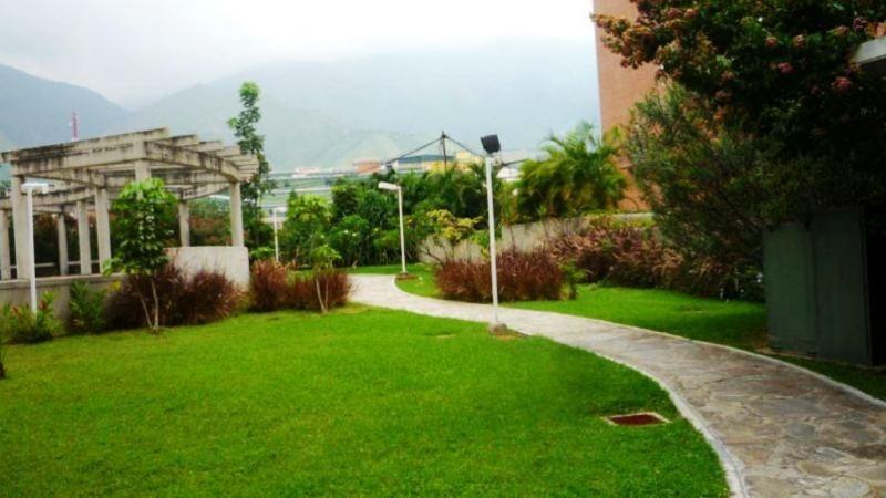 Apartamento Distrito Metropolitano>Caracas>Boleita Norte - Venta:17.304.000.000 Bolivares Fuertes - codigo: 15-1717