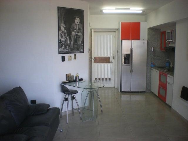 Apartamento Vargas>Parroquia Caraballeda>Palmar Este - Venta:32.067.000.000 Precio Referencial - codigo: 15-1964