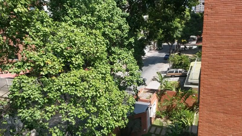 Apartamento Distrito Metropolitano>Caracas>Los Naranjos de Las Mercedes - Venta:240.754.000.000 Precio Referencial - codigo: 15-1810