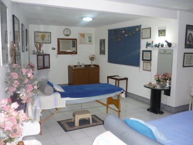 Casa Zulia>Ciudad Ojeda>Campo Elias - Venta:525.000.000 Bolivares - codigo: 15-1847