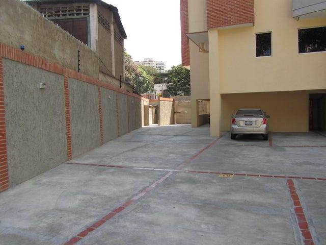 Apartamento Distrito Metropolitano>Caracas>La Campiña - Venta:195.683.000.000 Precio Referencial - codigo: 15-1868
