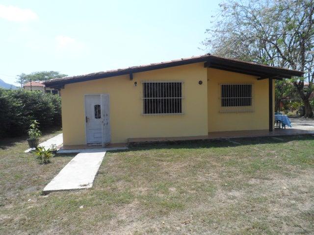 Terreno Carabobo>Municipio San Diego>La Cumaca - Venta:95.000.000 Bolivares - codigo: 15-1854