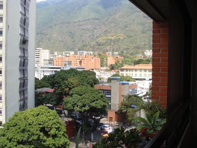 Apartamento Distrito Metropolitano>Caracas>Los Dos Caminos - Venta:150.471.000.000 Precio Referencial - codigo: 15-1983