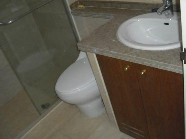 Apartamento Distrito Metropolitano>Caracas>Lomas del Sol - Venta:128.269.000.000 Precio Referencial - codigo: 15-2077