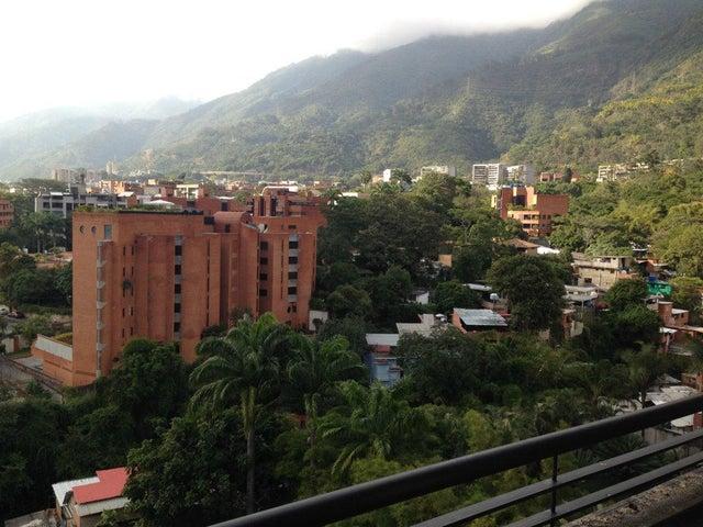 Apartamento Distrito Metropolitano>Caracas>Los Dos Caminos - Venta:273.259.000.000 Precio Referencial - codigo: 15-2192