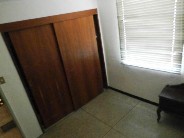 Casa Distrito Metropolitano>Caracas>Los Chorros - Venta:210.659.000.000 Precio Referencial - codigo: 15-2293