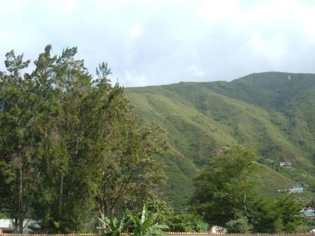 Casa Trujillo>La Puerta>Valle Verde - Venta:45.000  - codigo: 15-2216