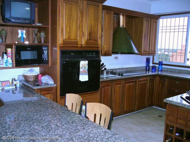 Apartamento Zulia>Maracaibo>La Estrella - Venta:16.800.000.000 Bolivares Fuertes - codigo: 15-2249