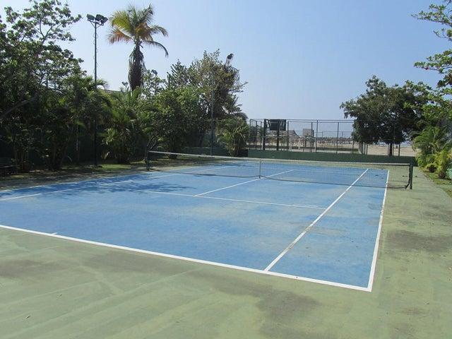Apartamento Vargas>Parroquia Caraballeda>Tanaguarena - Venta:97.233.000.000 Precio Referencial - codigo: 15-2430
