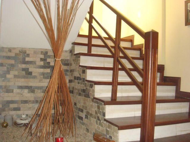 Casa Lara>Barquisimeto>Colinas De Santa Rosa - Venta:29.930.000.000 Bolivares - codigo: 15-2480