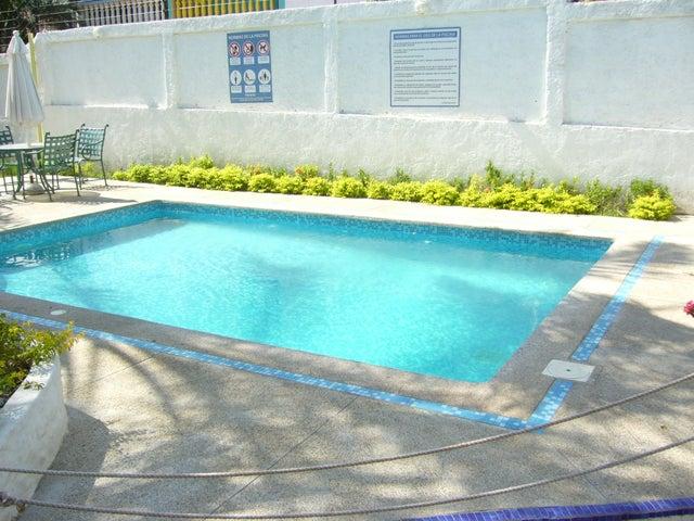 Casa Nueva Esparta>Margarita>El Cardon - Venta:131.662.000.000 Precio Referencial - codigo: 15-2325