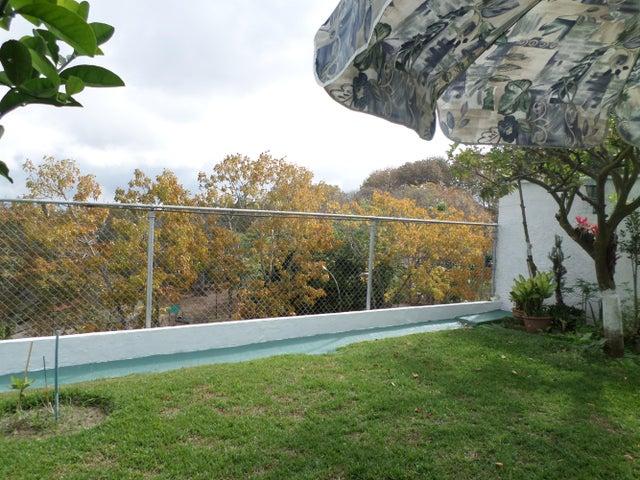 Casa Distrito Metropolitano>Caracas>Alto Prado - Venta:140.467.000.000 Precio Referencial - codigo: 15-2342