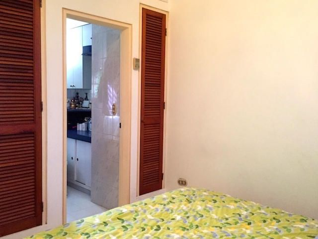 Apartamento Vargas>Parroquia Caraballeda>Caribe - Venta:6.768.000.000 Bolivares Fuertes - codigo: 15-2367