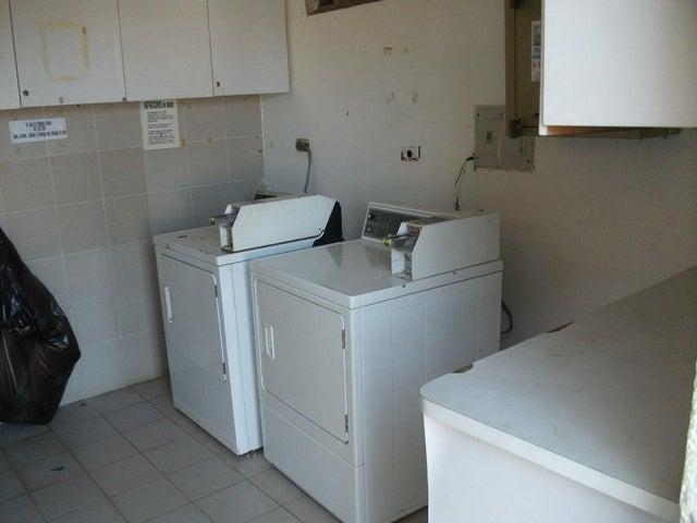Apartamento Nueva Esparta>Margarita>Pampatar - Venta:30.777.000.000 Precio Referencial - codigo: 15-2422