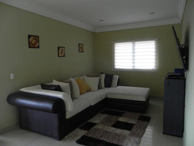 Casa Distrito Metropolitano>Caracas>El Hatillo - Venta:201.681.000.000 Precio Referencial - codigo: 15-2432