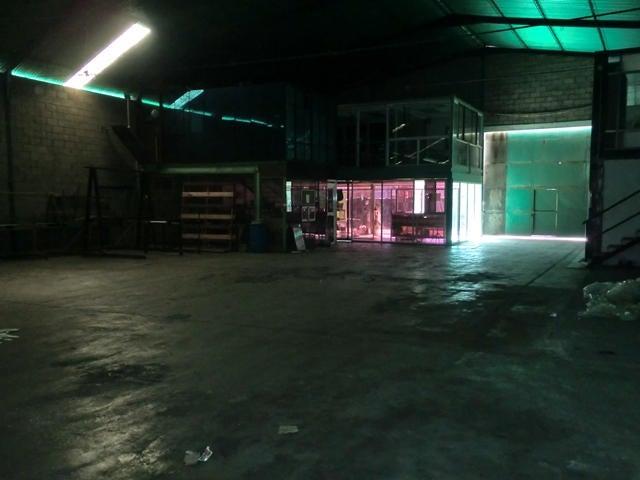Industrial Lara>Barquisimeto>Parroquia Juan de Villegas - Venta:326.138.000.000 Precio Referencial - codigo: 15-2434