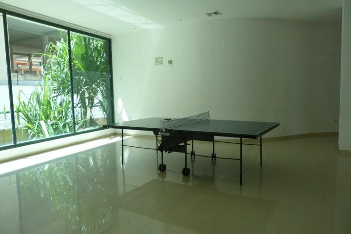Apartamento Carabobo>Valencia>Valle Blanco - Venta:9.000.000.000 Bolivares Fuertes - codigo: 15-2446