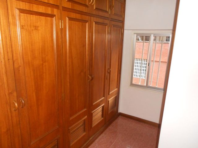 Casa Distrito Metropolitano>Caracas>Miranda - Venta:190.646.000.000 Bolivares - codigo: 15-2472