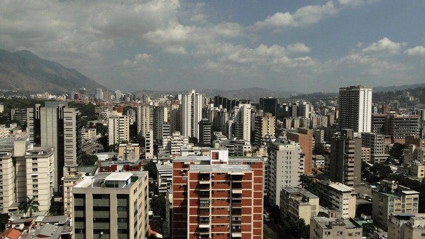 Apartamento Distrito Metropolitano>Caracas>Sabana Grande - Venta:313.500.000 Bolivares Fuertes - codigo: 15-2521