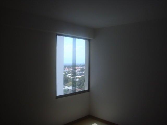 Apartamento Yaracuy>San Felipe>San Felipe - Venta:26.380.000.000 Precio Referencial - codigo: 15-2608
