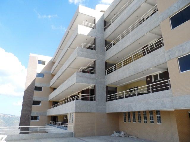 Apartamento Distrito Metropolitano>Caracas>La Lagunita Country Club - Venta:495.000.000 Bolivares Fuertes - codigo: 15-2639