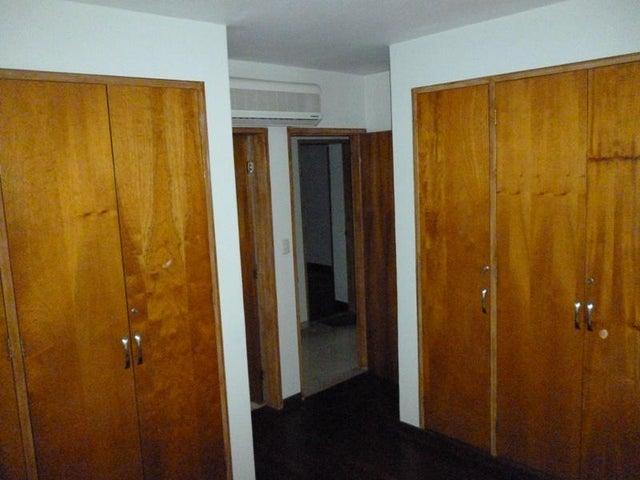 Apartamento Miranda>Guarenas>Mampote - Venta:33.681.000.000 Precio Referencial - codigo: 15-2669
