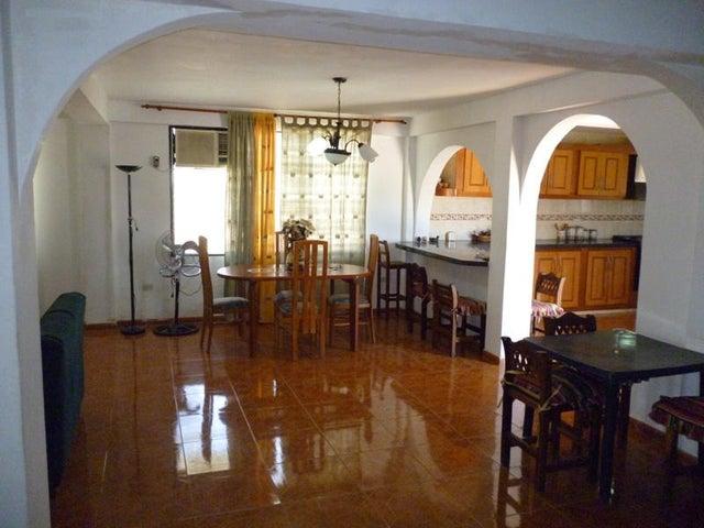Casa Miranda>Rio Chico>Los Canales de Rio Chico - Venta:50.000.000 Bolivares - codigo: 15-2681