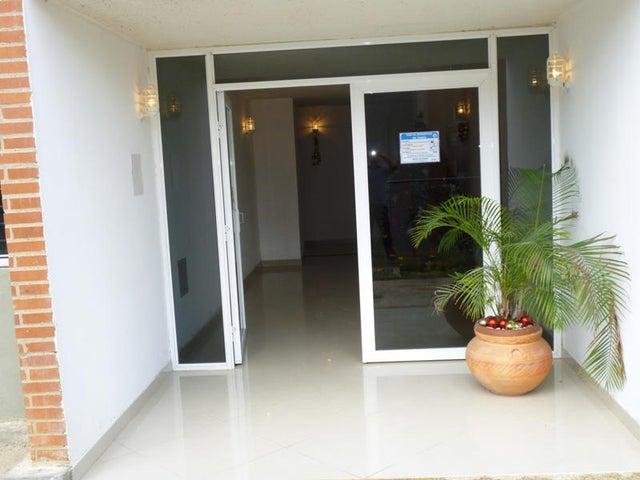 Apartamento Distrito Metropolitano>Caracas>Los Naranjos Humboldt - Venta:21.375.000.000 Precio Referencial - codigo: 15-2697