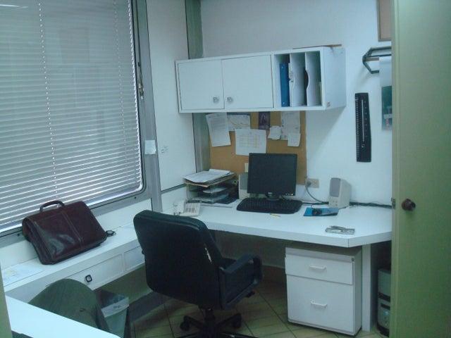 Oficina Distrito Metropolitano>Caracas>Santa Paula - Venta:166.015.000.000 Precio Referencial - codigo: 15-2698