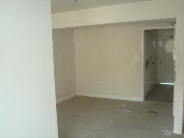 Apartamento Distrito Metropolitano>Caracas>Parroquia San Juan - Venta:9.400.000.000 Bolivares Fuertes - codigo: 15-2701