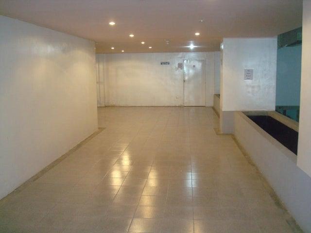 Apartamento Distrito Metropolitano>Caracas>San Juan - Venta:13.964.000.000 Bolivares Fuertes - codigo: 15-2705