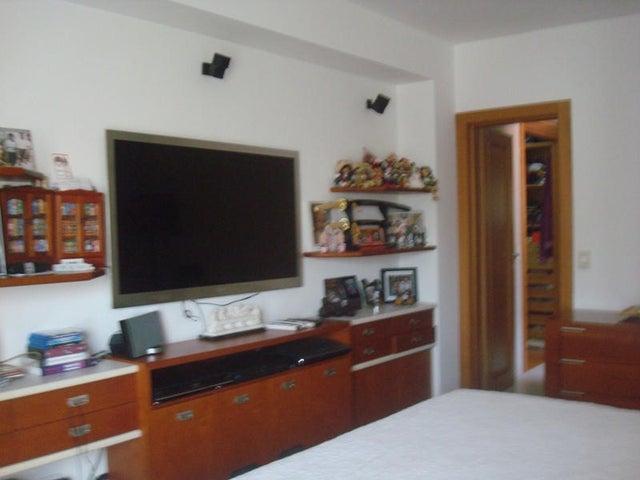 Apartamento Distrito Metropolitano>Caracas>Lomas de La Alameda - Venta:200.000.000.000 Bolivares Fuertes - codigo: 15-2720