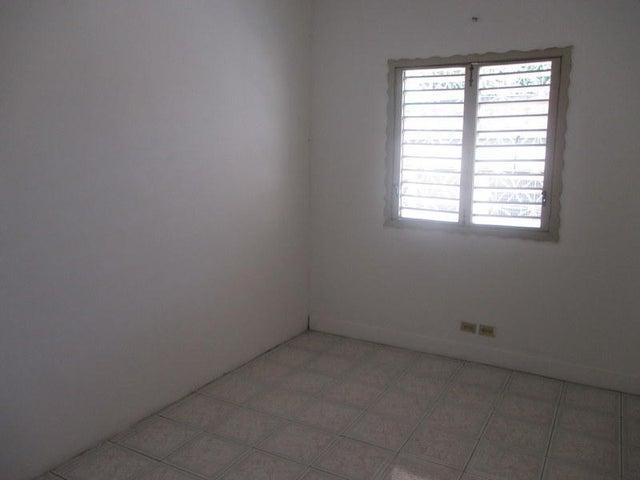Casa Distrito Metropolitano>Caracas>Las Acacias - Venta:91.609.000.000 Precio Referencial - codigo: 15-2808