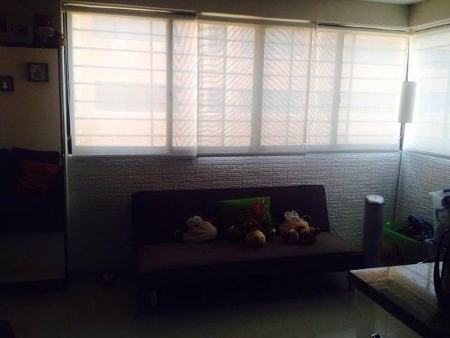 Apartamento Falcon>Tucacas>Tucacas - Venta:5.783.000.000 Bolivares Fuertes - codigo: 15-2763
