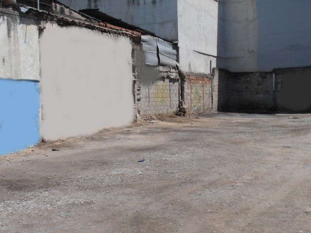 Terreno Aragua>Maracay>El Centro - Venta:140.467.000.000 Bolivares - codigo: 15-2817