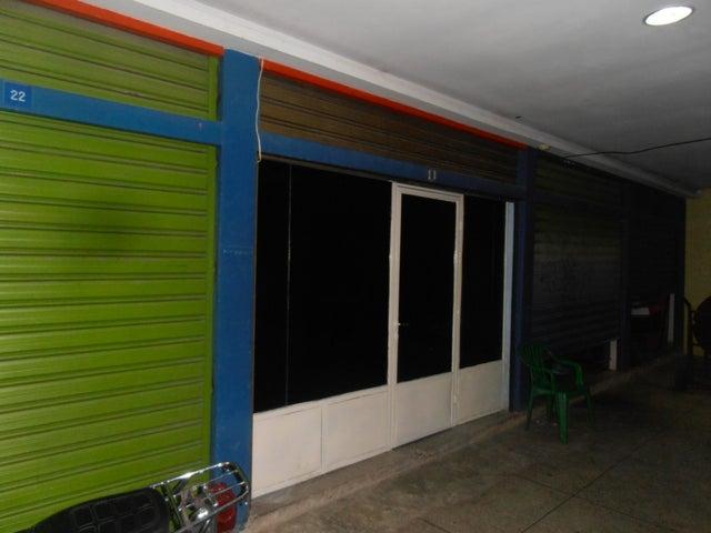 Local Comercial Aragua>Maracay>El Centro - Venta:2.515.918.000.000 Bolivares - codigo: 15-2819