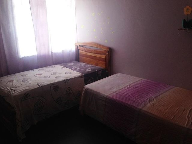 Apartamento Distrito Metropolitano>Caracas>Parroquia La Candelaria - Venta:25.419.000.000 Precio Referencial - codigo: 15-2845