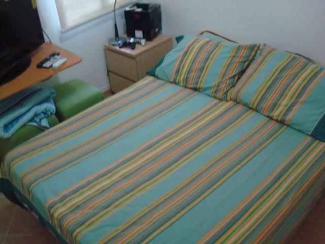 Apartamento Distrito Metropolitano>Caracas>La Boyera - Venta:67.712.000.000 Precio Referencial - codigo: 15-2866