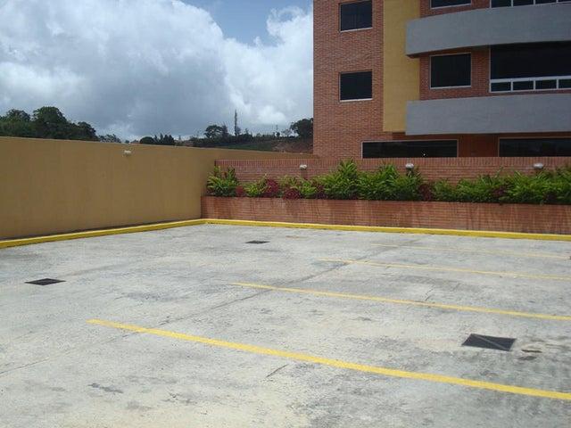 Apartamento Distrito Metropolitano>Caracas>La Union - Venta:82.613.000.000 Precio Referencial - codigo: 15-2867