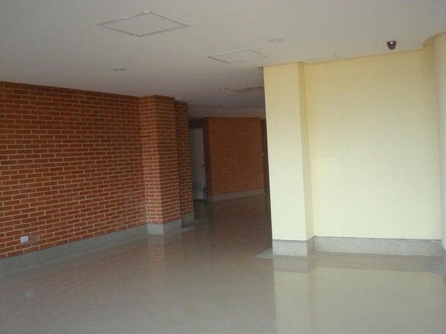 Apartamento Distrito Metropolitano>Caracas>La Union - Venta:123.162.000.000 Precio Referencial - codigo: 15-2868