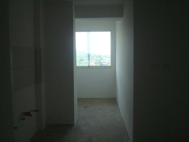 Apartamento Distrito Metropolitano>Caracas>La Union - Venta:35.076.000.000 Bolivares Fuertes - codigo: 15-2868