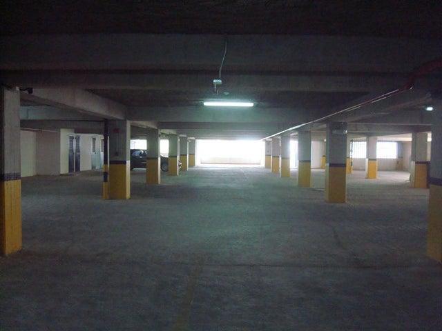 Apartamento Distrito Metropolitano>Caracas>La Union - Venta:158.789.000.000 Precio Referencial - codigo: 15-2916