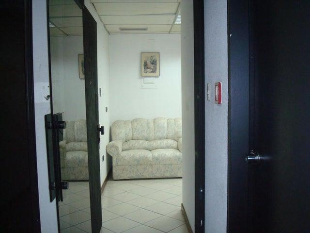 Oficina Distrito Metropolitano>Caracas>El Rosal - Venta:367.000 US Dollar - codigo: 15-2933